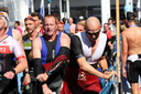 Hamburg-Triathlon7154.jpg