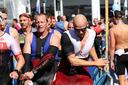 Hamburg-Triathlon7155.jpg