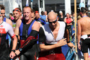 Hamburg-Triathlon7156.jpg