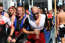 Hamburg-Triathlon7157.jpg