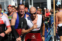 Hamburg-Triathlon7158.jpg