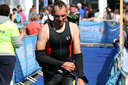 Hamburg-Triathlon7161.jpg