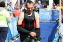 Hamburg-Triathlon7162.jpg