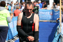 Hamburg-Triathlon7163.jpg