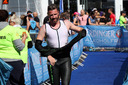 Hamburg-Triathlon7164.jpg