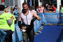 Hamburg-Triathlon7165.jpg