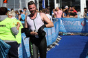 Hamburg-Triathlon7166.jpg