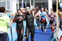 Hamburg-Triathlon7167.jpg