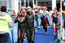 Hamburg-Triathlon7169.jpg