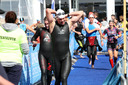 Hamburg-Triathlon7170.jpg