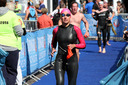 Hamburg-Triathlon7176.jpg