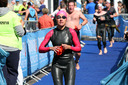 Hamburg-Triathlon7178.jpg
