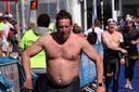 Hamburg-Triathlon7181.jpg