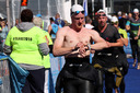 Hamburg-Triathlon7182.jpg