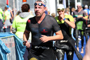 Hamburg-Triathlon7187.jpg