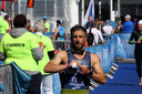 Hamburg-Triathlon7188.jpg