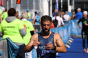 Hamburg-Triathlon7190.jpg