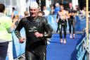 Hamburg-Triathlon7192.jpg