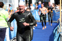 Hamburg-Triathlon7193.jpg
