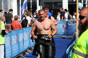 Hamburg-Triathlon7196.jpg