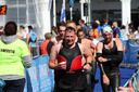 Hamburg-Triathlon7197.jpg