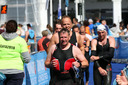 Hamburg-Triathlon7198.jpg