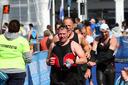 Hamburg-Triathlon7199.jpg