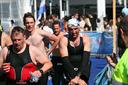 Hamburg-Triathlon7202.jpg