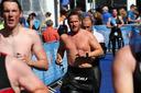 Hamburg-Triathlon7203.jpg