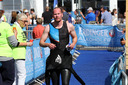 Hamburg-Triathlon7206.jpg