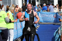 Hamburg-Triathlon7207.jpg