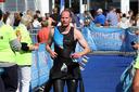 Hamburg-Triathlon7208.jpg