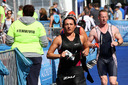 Hamburg-Triathlon7213.jpg