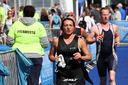 Hamburg-Triathlon7214.jpg