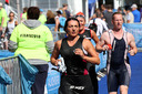 Hamburg-Triathlon7215.jpg