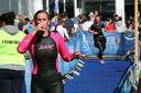 Hamburg-Triathlon7216.jpg