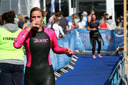 Hamburg-Triathlon7217.jpg