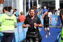 Hamburg-Triathlon7218.jpg