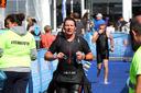 Hamburg-Triathlon7220.jpg