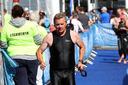 Hamburg-Triathlon7221.jpg