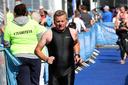 Hamburg-Triathlon7223.jpg