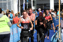 Hamburg-Triathlon7224.jpg