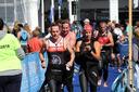 Hamburg-Triathlon7225.jpg
