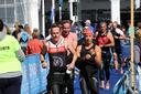 Hamburg-Triathlon7226.jpg