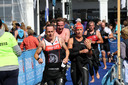 Hamburg-Triathlon7227.jpg