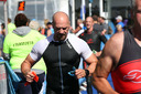 Hamburg-Triathlon7231.jpg