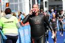 Hamburg-Triathlon7234.jpg