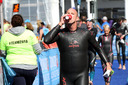 Hamburg-Triathlon7235.jpg