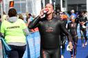 Hamburg-Triathlon7236.jpg