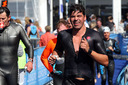 Hamburg-Triathlon7243.jpg